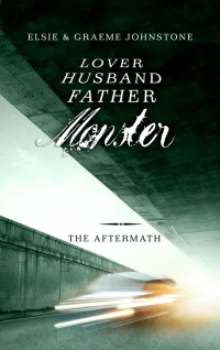 "Third Book in Triology Released 'The Aftermath."" We find out what happened next......."